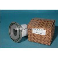 Atlas Copco Oil-Air separator element # 2901077901