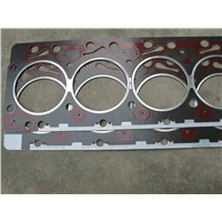 Auto Engine Gaskets - Cylinder Head