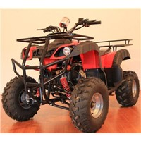 Automatic 150CC EPA ATV Racing ATV