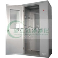 Automatic air shower with infrared induction (FLB-1B)