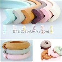 Baby Safety Edge Cushion Guard