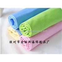 Beauty Towel, Skin-Care Towel, Hair Towel, Hair-Care Towel