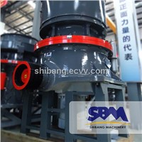 Building Stone Crusher ,Cone Crusher,Solid Waste Disposal