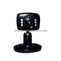 CCTV CMOS Camera