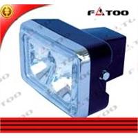 Motorbike Head Light for CG,CGL,WY,CD70,CY80,V80,AX100,CUB110,GY Motorcycle