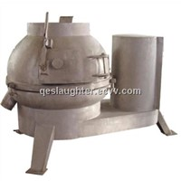 Cattle And Sheep/goat Tripe(Stomach) Cleaning Machine meat processing machine
