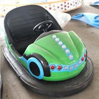 China HOT SALE New Amusement Bumper Car For Sale