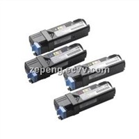 Color Toner Cartridge 106R01334 106R01331 106R01333 106R01332 ( Xerox Phaser 6125n )