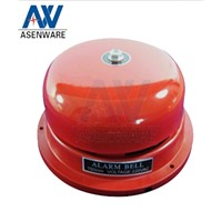 Conventional Fire Alarm Bell