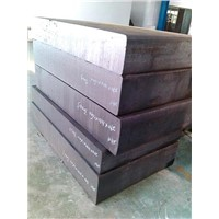 DIN 1.2311/AISI P20 Special Mould Steel Plate