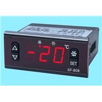 Digital temperature controller for refrigeration PN02