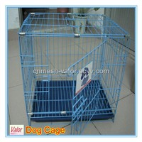 Dog Cage / Pet Cage
