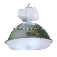 Electrodeless high bay warehouse lighting/station lighting XG-31