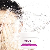 FEG Face whitening cream / Moisture Cream/ DAY CREAM