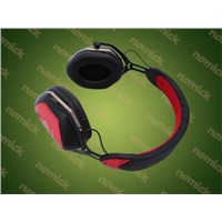 FM Wireless Bluetooth headphones NK-828BT KingKong