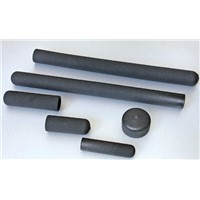 Fitness Equipment Handle Protectors