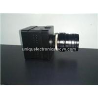 Fnic-320-1.7 Near Infrared Camera