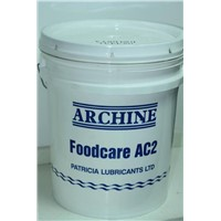 Food Grade Gear grease- ArChine Foodcare AC 2