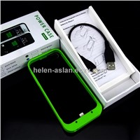 For Apple I Phone Battery Cover (ASD-011)