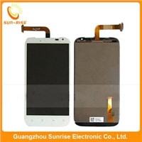 For HTC sensation G21 lcd with touch screen complete