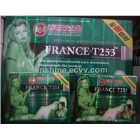 France T253 Traditional Sex Product
