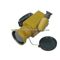 Ftip-40 Hand-held Thermal Imager