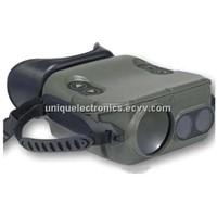 Ftip-60b Multiple-function Thermal Imager
