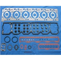 Gasket, upper set for Cummins ISCE 4089958