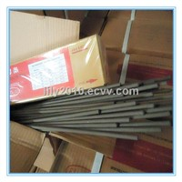 Good quality cast iron welding electrodes ENi-C1 (Z308)