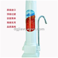 Hi-tech kitchen use drinking water purifier