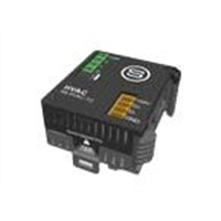 High Quality HVAC Trail Click Wireless Module for Home Automation