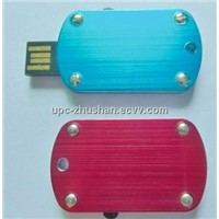 Hot Popular Mini 2GB 4GB 8GB USB Flash Memory Drive