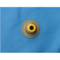 ISD/QSB intake valve stem seal, 3955393/3955394