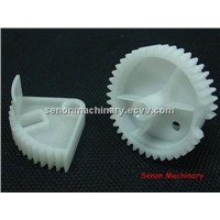 Injection Moulding Electronic Parts23