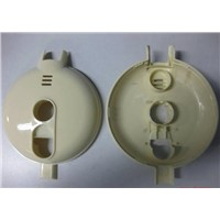 Injection Moulding Home Appliances Parts