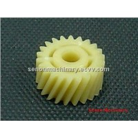 Injection Moulding Gear Products