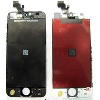 Iphone5/5S/5C IPS TFT LCD With Touch Screen Digitizer