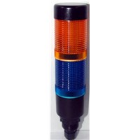 JD36E2 Flash LED Beacon Warning Tower Light