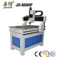JiaXin 6090 CNC Router For Advertising