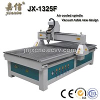 Jiaxin Wood CNC Router Machine With Becker Vacuum System