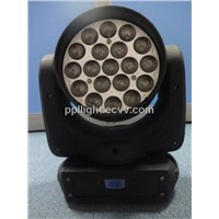 LED Beam Moving Head / Zoom Moving Head / LED Stage Light / Osram LED Moving Head