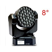LED Moving Head Light / High Power LED Light