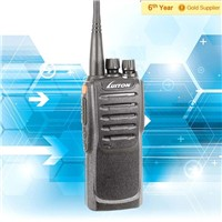 LT-558UV  dual band walkie talkie IP66 waterproof