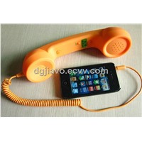 Large Stock Wholesale retro mobile phone handset