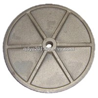 Lockable Manhole Covers for Drainage Engineer