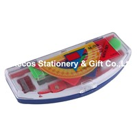 Math Geometry Set