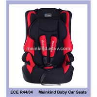 Meinkind S350 Baby Safety Car Seat with ECE R44/04 certificate