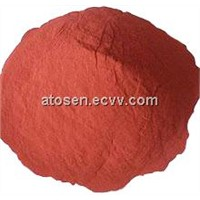 Micron Copper Powder(<60um)