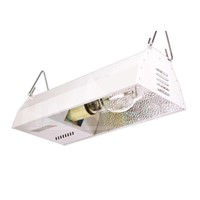 Mini Grow Light Reflector 150W