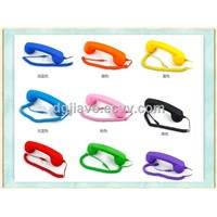 Mobile Phone Handset for All Mobiles